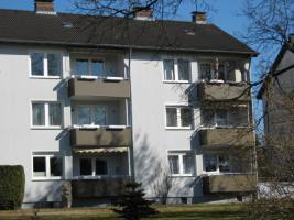Eigentumswohnungen mit 122 qm
