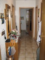 Foto 3 Eigentumswohnungen mit 122 qm