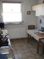 Foto 5 Eigentumswohnungen mit 122 qm