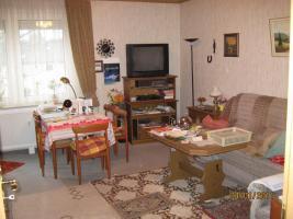 Foto 8 Eigentumswohnungen mit 122 qm
