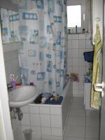 Foto 9 Eigentumswohnungen mit 122 qm