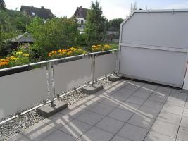 Eigentumswohnungen in Troisdorf-Oberlar