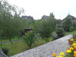 Foto 2 Eigentumswohnungen in Troisdorf-Oberlar