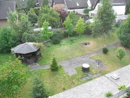 Foto 3 Eigentumswohnungen in Troisdorf-Oberlar