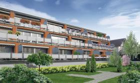 Foto 4 Eigentumswohnungen in Troisdorf-Oberlar