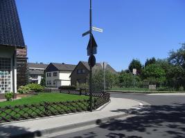 Foto 6 Eigentumswohnungen in Troisdorf-Oberlar