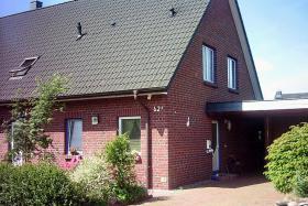 Foto 2 Eigentumwohnung zum Verkauf