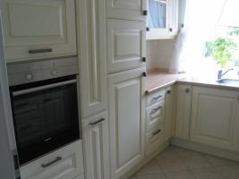 Foto 3 Eigentumwohnung zum Verkauf