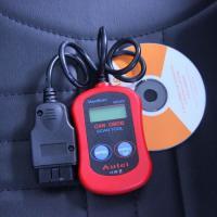 EiioX MaxiScan® CAN/ OBD2 MS300 Diagnosegerät Fehlerauslesegerät Diagnosescanner für Fahrzeuge