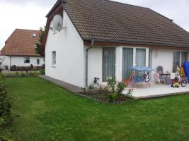Foto 4 Ein Einfamilienhaus sucht neue Mieter, die SAUNA mögen.