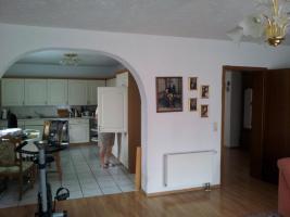 Foto 6 Ein Einfamilienhaus sucht neue Mieter, die SAUNA mögen.