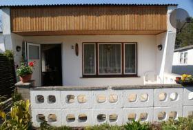 Foto 2 Ein Ferienhaus in Mecklenburg-Vorpommern zu verkaufen