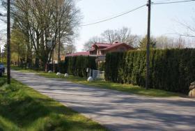 Foto 3 Ein Ferienhaus in Mecklenburg-Vorpommern zu verkaufen