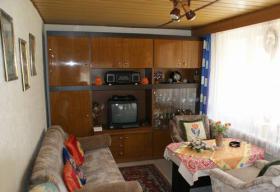 Foto 4 Ein Ferienhaus in Mecklenburg-Vorpommern zu verkaufen