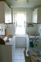Foto 6 Ein Ferienhaus in Mecklenburg-Vorpommern zu verkaufen