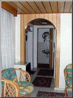 Foto 7 Ein Ferienhaus in Mecklenburg-Vorpommern zu verkaufen