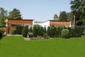 Foto 8 Ein Ferienhaus in Mecklenburg-Vorpommern zu verkaufen