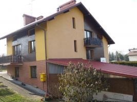 Ein Haus in Polen!!!