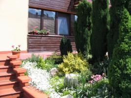 Foto 2 Ein Haus in Polen!!!