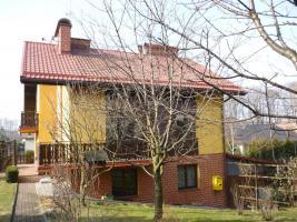 Foto 3 Ein Haus in Polen!!!