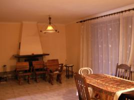 Foto 4 Ein Haus in Polen!!!