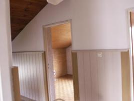 Foto 8 Ein Haus in Polen!!!