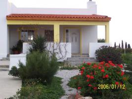 Ein Schmuckstück auf der Insel Kos/Griechenland