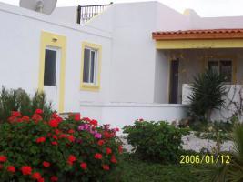 Foto 2 Ein Schmuckstück auf der Insel Kos/Griechenland