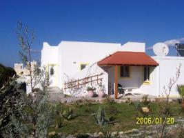 Foto 3 Ein Schmuckstück auf der Insel Kos/Griechenland