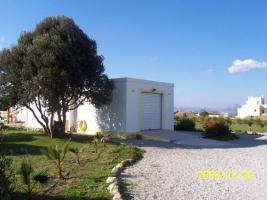 Foto 4 Ein Schmuckstück auf der Insel Kos/Griechenland
