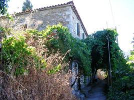 Foto 2 Ein Schmuckstück in der Mani/Peloponnes/Griechenland