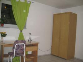 Foto 2 Ein Schönes Zimmer in einer 3 WG