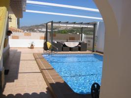 Foto 2 Ein Traum in Andalusien
