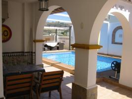 Foto 3 Ein Traum in Andalusien