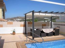 Foto 4 Ein Traum in Andalusien