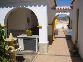Foto 7 Ein Traum in Andalusien