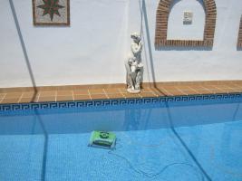 Foto 12 Ein Traum in Andalusien