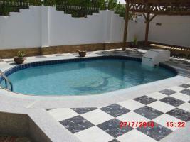 Foto 2 Ein Traum von einer Villa mit Pool Hurghada �gypten