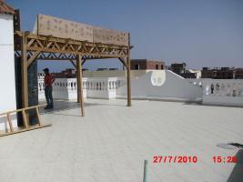 Foto 5 Ein Traum von einer Villa mit Pool Hurghada �gypten