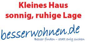 +++Ein Wohlf�hlhaus mit lichtdurchflutetem Wintergarten +++