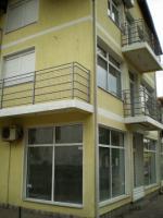 Foto 3 Ein Wohnhaus für Büros in Serbien