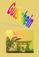 Yan Lin Massage Gutschein 1