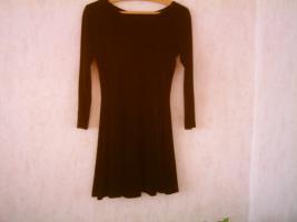 Ein hübsches Kleid