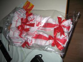 Foto 2 Ein kleines Geschenk ganz gross
