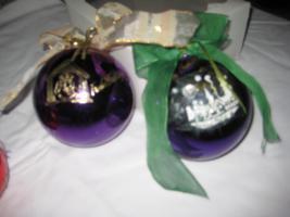 Foto 3 Ein kleines Geschenk ganz gross