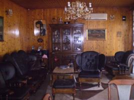 Foto 4 Ein luxuriöses Haus in Zrenjanin (Serbien)