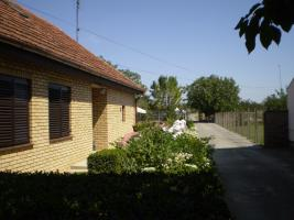 Foto 7 Ein luxuriöses Haus in Zrenjanin (Serbien)
