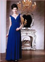 Ein traumhaft schönes Abendkleid Schwarz Gr.38 von Lautinel