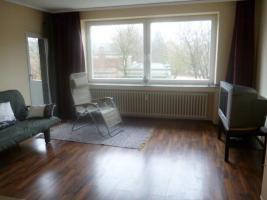 Ein vollmöbliertes  Apartment ab sofort in Dü-Bilk zu vermieten!