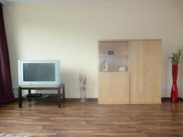 Foto 3 Ein vollmöbliertes  Apartment ab sofort in Dü-Bilk zu vermieten!